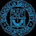 Evangelia University